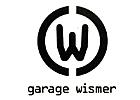 Garage Wismer AG