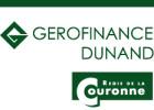 Gerofinance-Dunand SA
