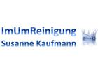 ImUmReinigung Susanne Kaufmann