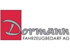 Dormann Fahrzeugbedarf AG