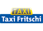 Taxi Fritschi