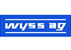 Wyss AG