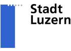 Stadt Luzern Stadtverwaltung Stadthaus