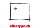 Villatype S.A.