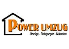 Power Umzug GmbH