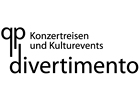 Divertimento GmbH