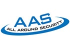 AAS Security GmbH