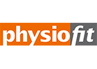 Rehacenter Physiofit AG