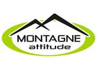 Montagne Attitude