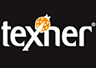 Texner SA