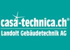 Image Casa-technica.ch Landolt Gebäudetechnik AG