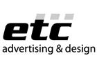 ETC Advertising & Design