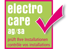 electro care ag