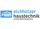 Eichholzer Haustechnik Obfelden AG