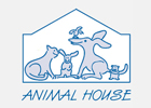 Bild Animal House-Kleintierpraxis