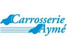 Carrosserie Aymé SA