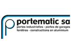 Portematic SA