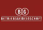 Betriebsgemeinschaft BG