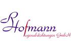 R. Hofmann Fugenabdichtungen GmbH