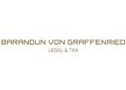 Barandun AG