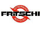 Fritschi AG