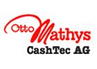 Otto Mathys CashTec AG