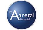 Aaretal-Garage AG