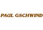 Paul Gschwind AG