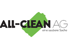 All-Clean AG