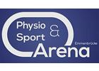 Physio- & Sportarena Emmenbrücke
