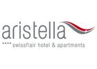 Aristella swissflair