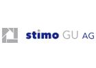 stimo Generalunternehmung AG