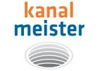 Kanalmeister AG
