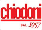 Chiodoni Luigi SA