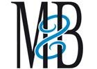 M & B gérance immobilière SA