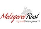 Metzgerei Rust GmbH