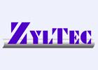 ZylTec Hydraulikzylinder GmbH