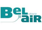Bel-Air Vitrerie Miroiterie