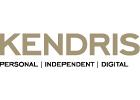 KENDRIS AG