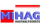 Bild MIHAG GmbH