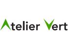 Atelier Vert SA
