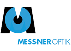Messner Optik GmbH