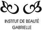 Institut de beauté Gabrielle