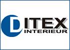 Ditex Intérieur S.à r.l.