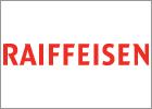 Raiffeisen Losone-Circolo delle Isole società cooperativa
