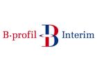 B Profil Interim AG