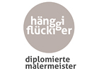 Hänggi Flückiger AG