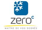 ZERO C / Climat Gestion SA