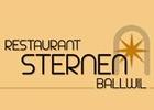 Restaurant Sternen Ballwil