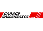 Garage Vallanzasca GmbH